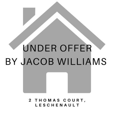 2 Thomas Court, Leschenault