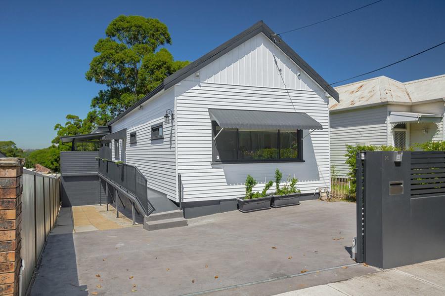 14 Dean Street, Strathfield South