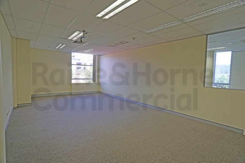 State Of The Art Offices In The Heart Of Dee Why