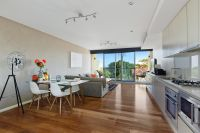 308/300 Pacific Highway Crows Nest, Nsw