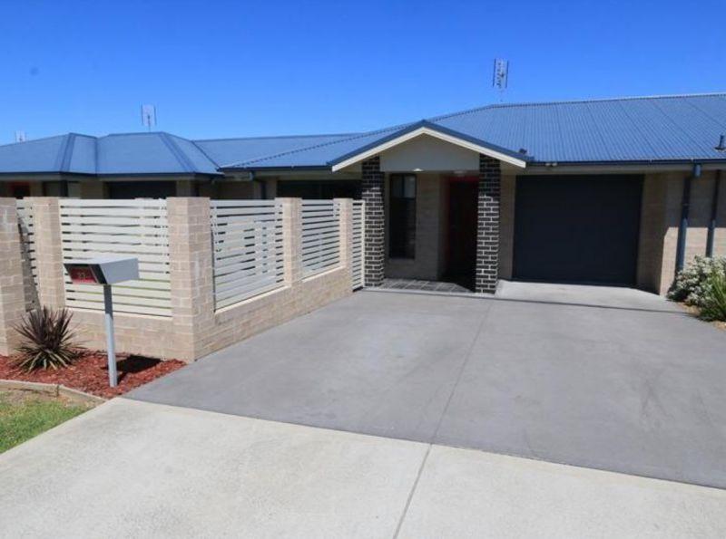 HUNTERVIEW, NSW 2330