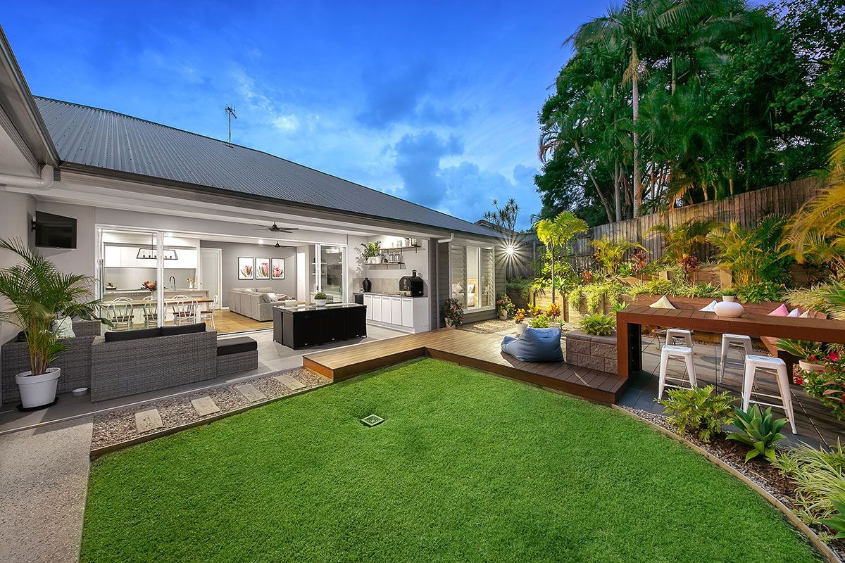 5 Pickering Court, Tewantin QLD 4565