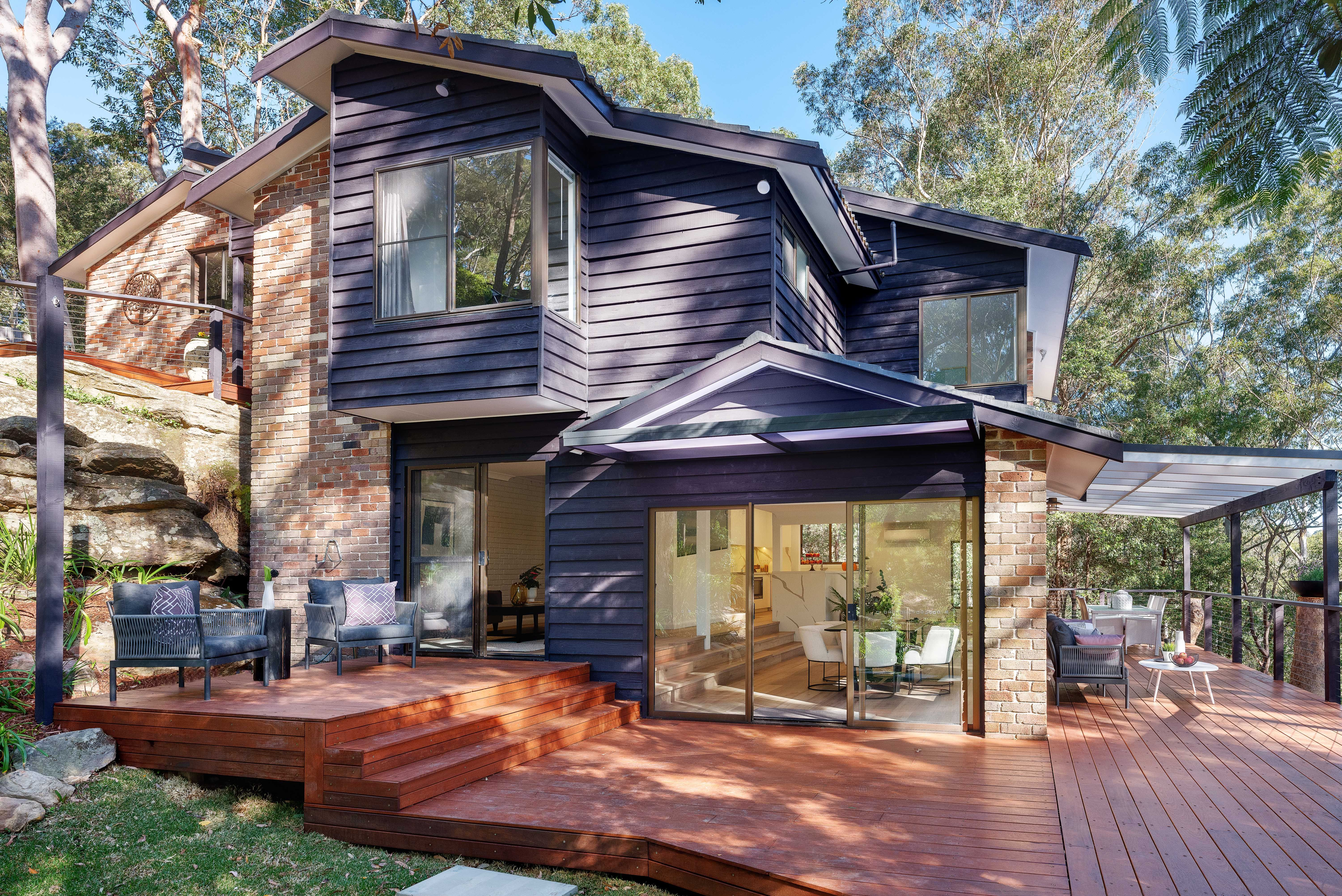 82 Manor Road Hornsby 2077