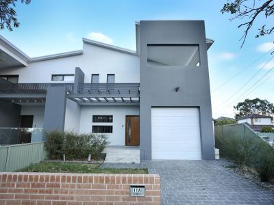 11A Windsor Road, PADSTOW