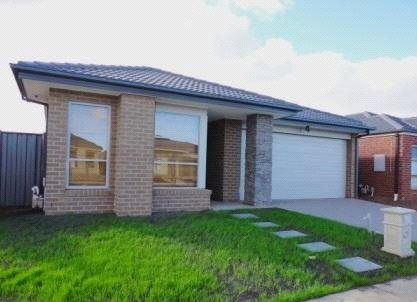 FIRST CLASS TENANT WANTED! Perfect Family Home in Featherbrook!