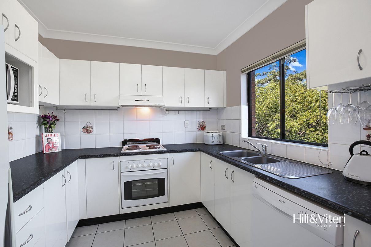 12/16-26 Park Street, Sutherland NSW 2232
