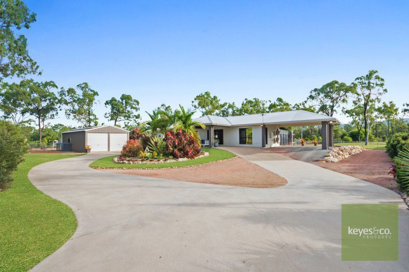 24 Tennessee Way, Kelso