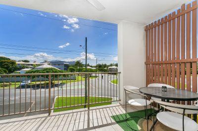 11/35-41 Gatton Street, Parramatta Park