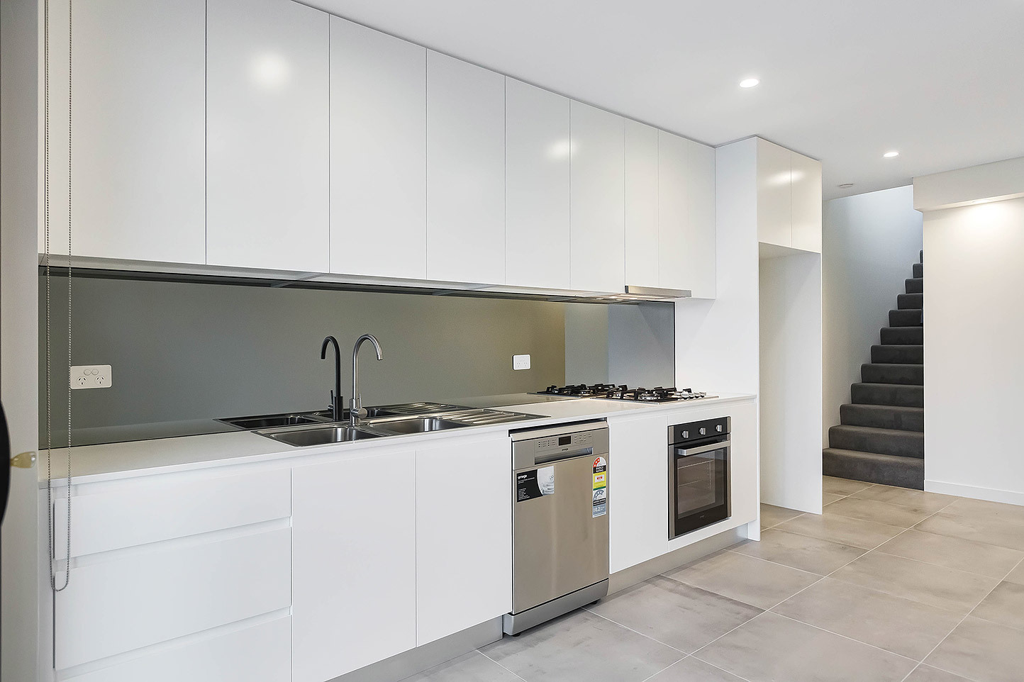 1/522 Marrickville Road, Dulwich Hill