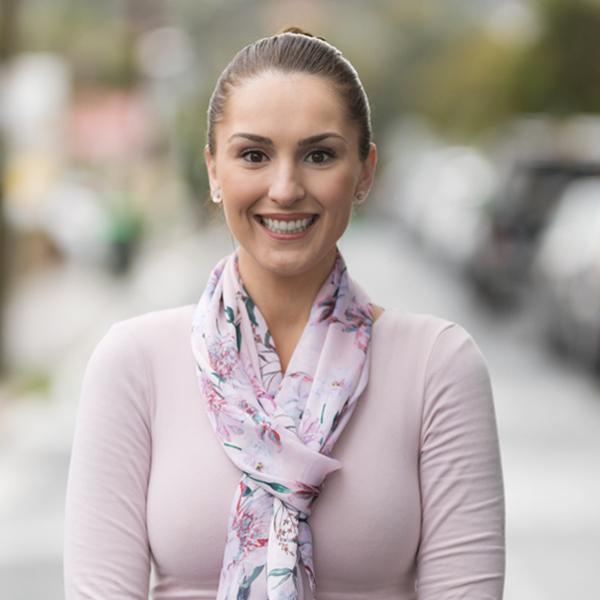 Cassandra Florio
