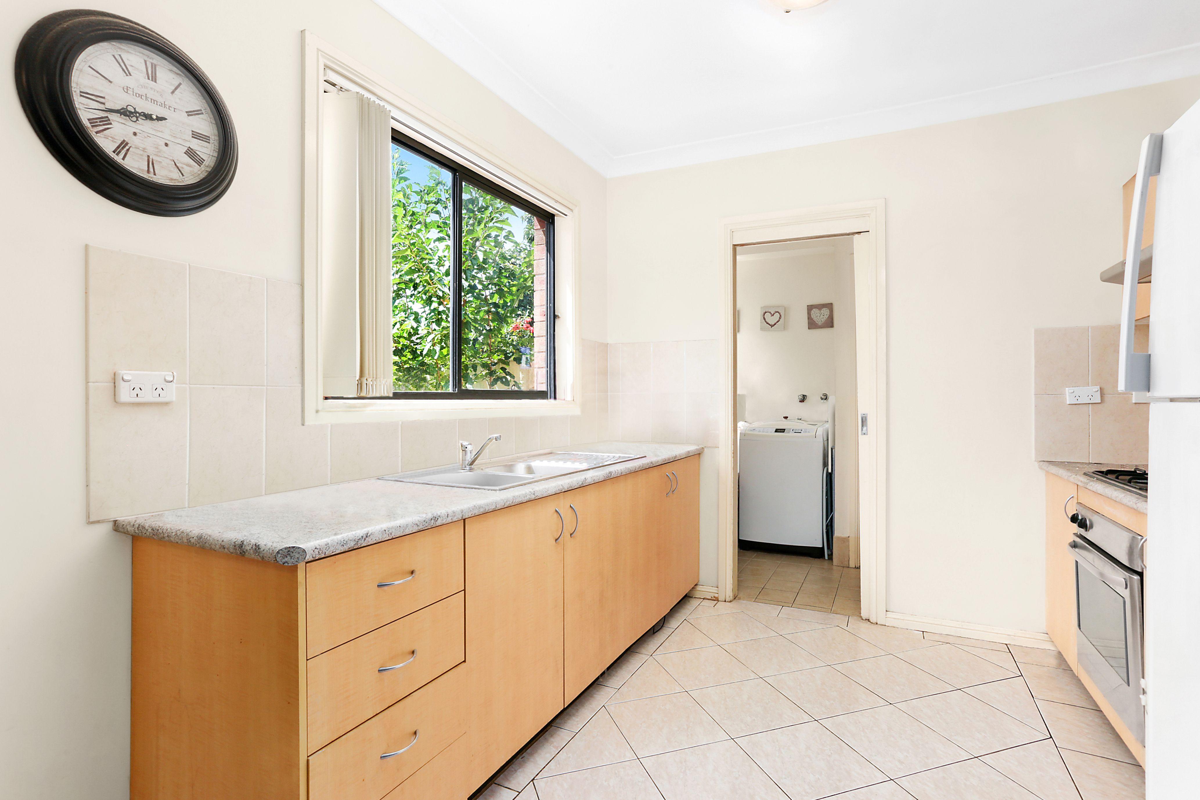 5/41 Patricia Street, Blacktown NSW 2148
