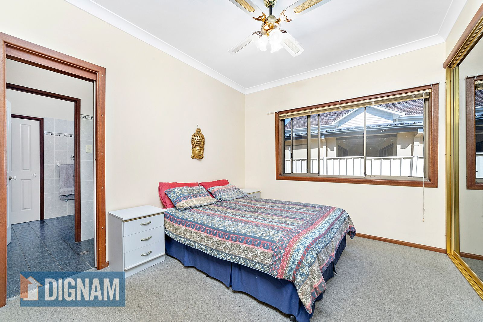 47 Midgley Street, Corrimal NSW
