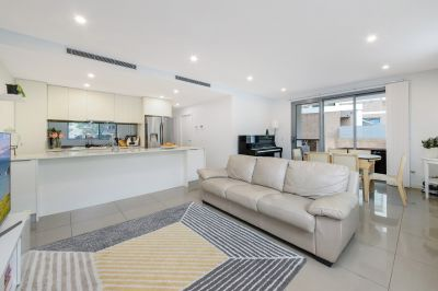 2101/177 Mona Vale Road, St Ives