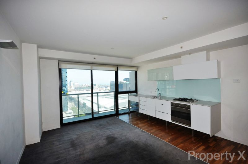 PRIVATE INSPECTION AVAILABLE - Spacious One Bedroom With Views!