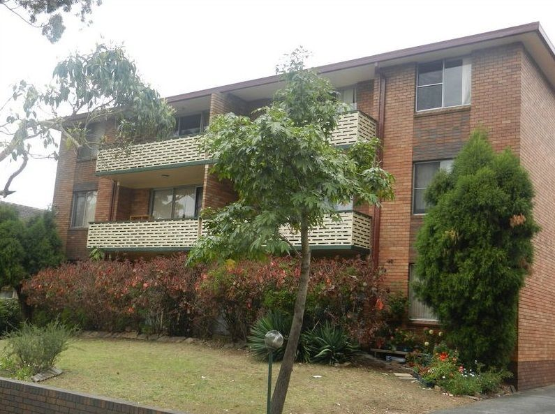 15/58 Burlington Road, Homebush NSW 2140