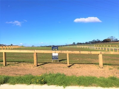 Kembla Grange, (Lot 5014) 73 Neeson Road