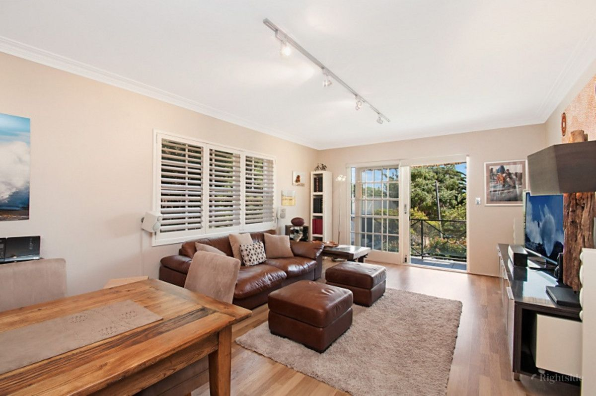 1/120 Addison Road Manly 2095