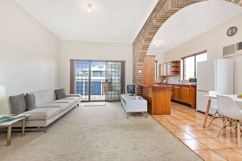 Exceptional opportunity for the astute buyer!
