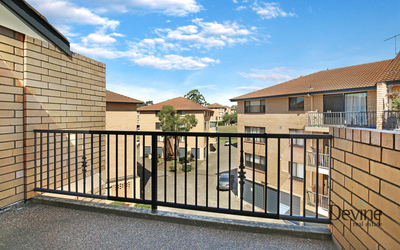70/5 Griffiths Street, Blacktown