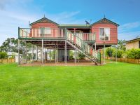 58 Curlew Terrace, River Heads