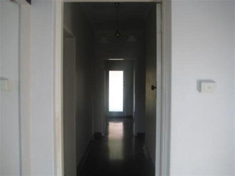 69 Sexton Street Inglewood 6052
