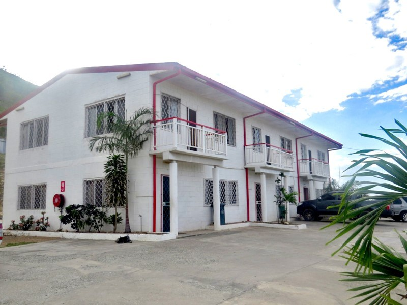 S6864 - Residential Investment Property  - SGN