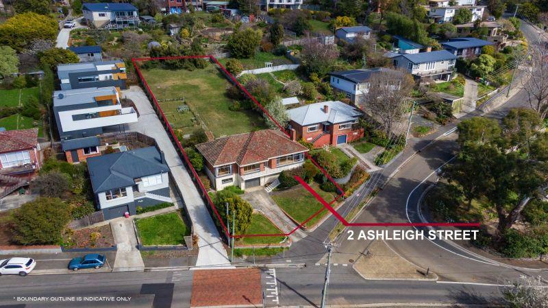 2 Ashleigh Avenue-18