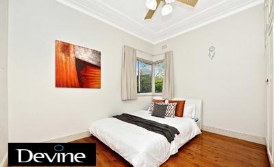 118 -120 Homebush Road, Strathfield