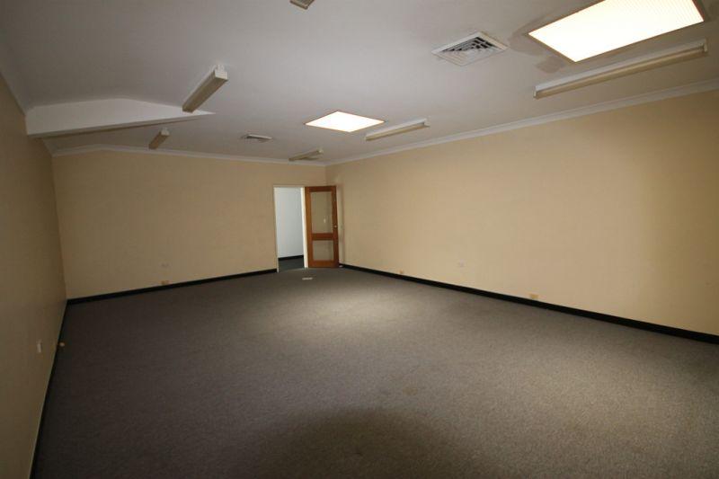 Cheapest Office Space in Wynnum
