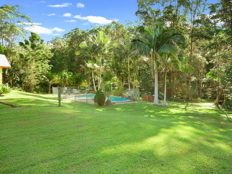 97 Wust Road, Doonan QLD 4562