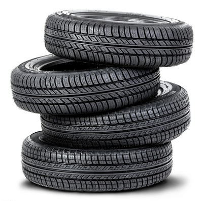 Rare Wholesale Tyre business - $1.7m t/o in 2018! - Ref: 13829