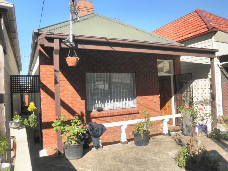 28 Malakoff Street, Marrickville