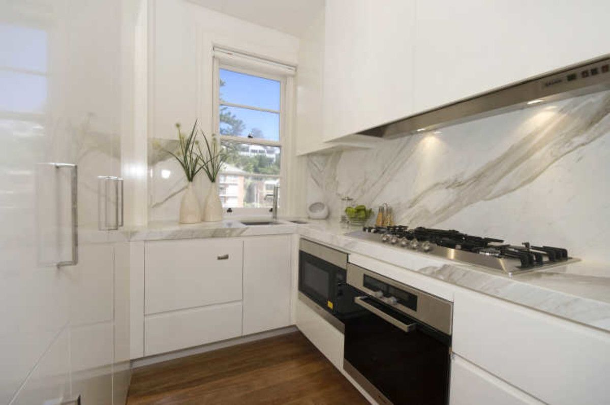 8/7 South Steyne Manly 2095