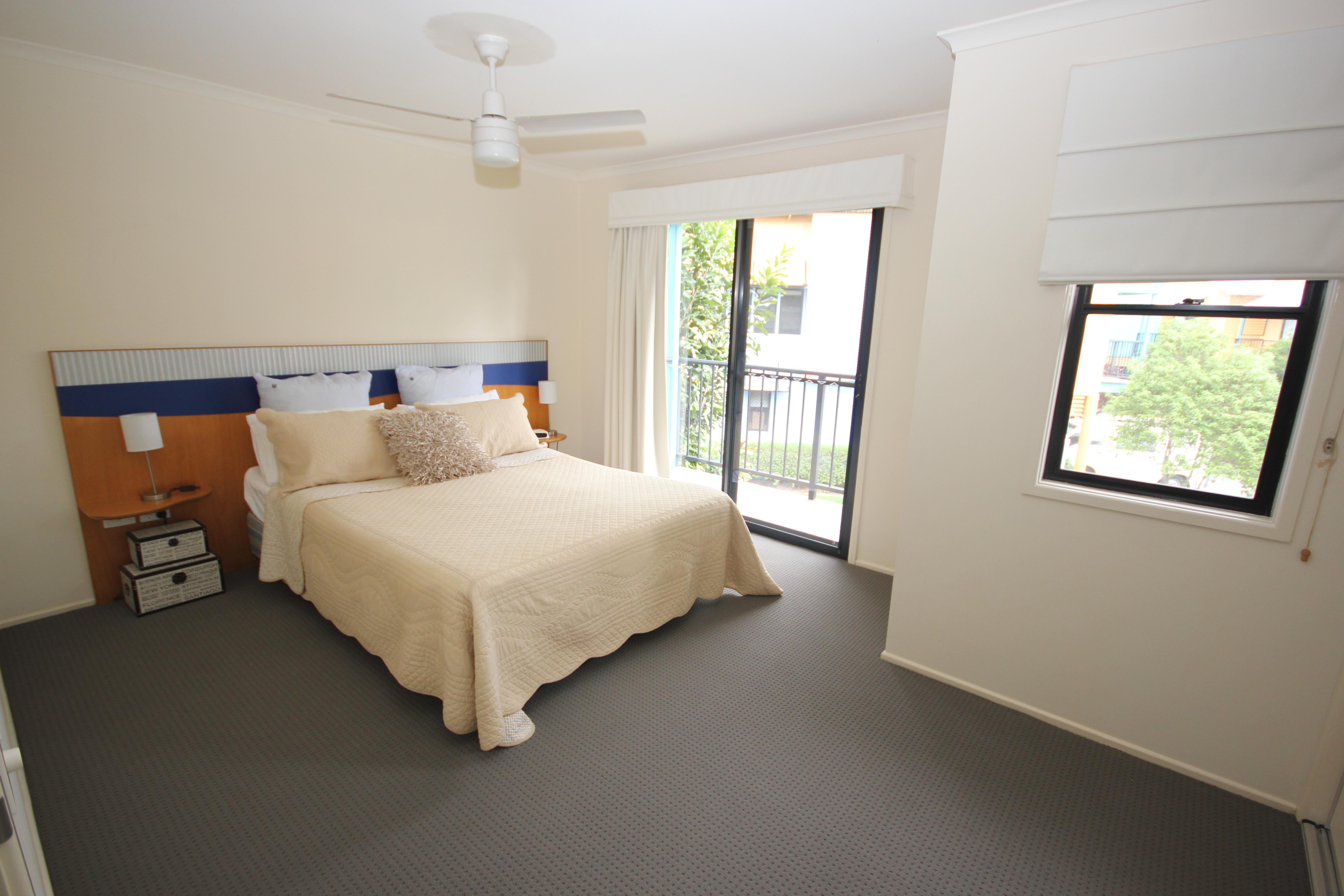 450/3 Hilton Terrace