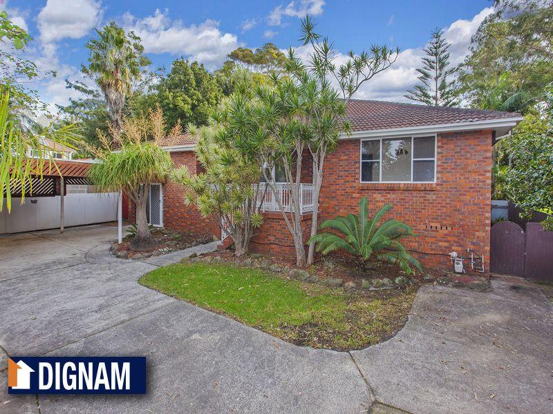 16A Waterloo Street, Bulli NSW
