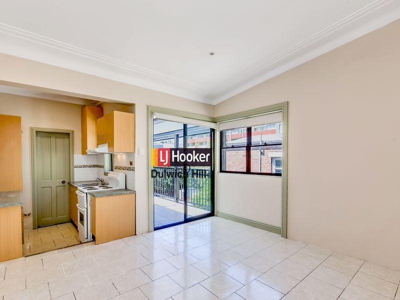 3/292 Bridge Road, Glebe