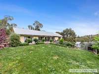 24 Wombat Avenue Heathcote Junction, Vic