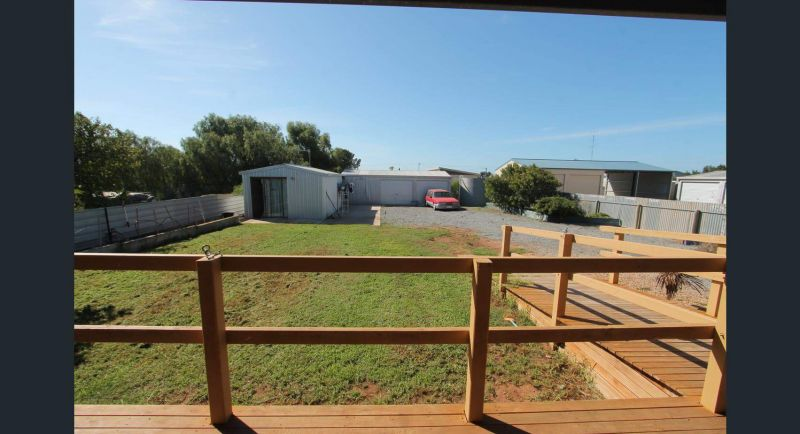 For Sale By Owner: 13 Barry Street, Cowell, SA 5602