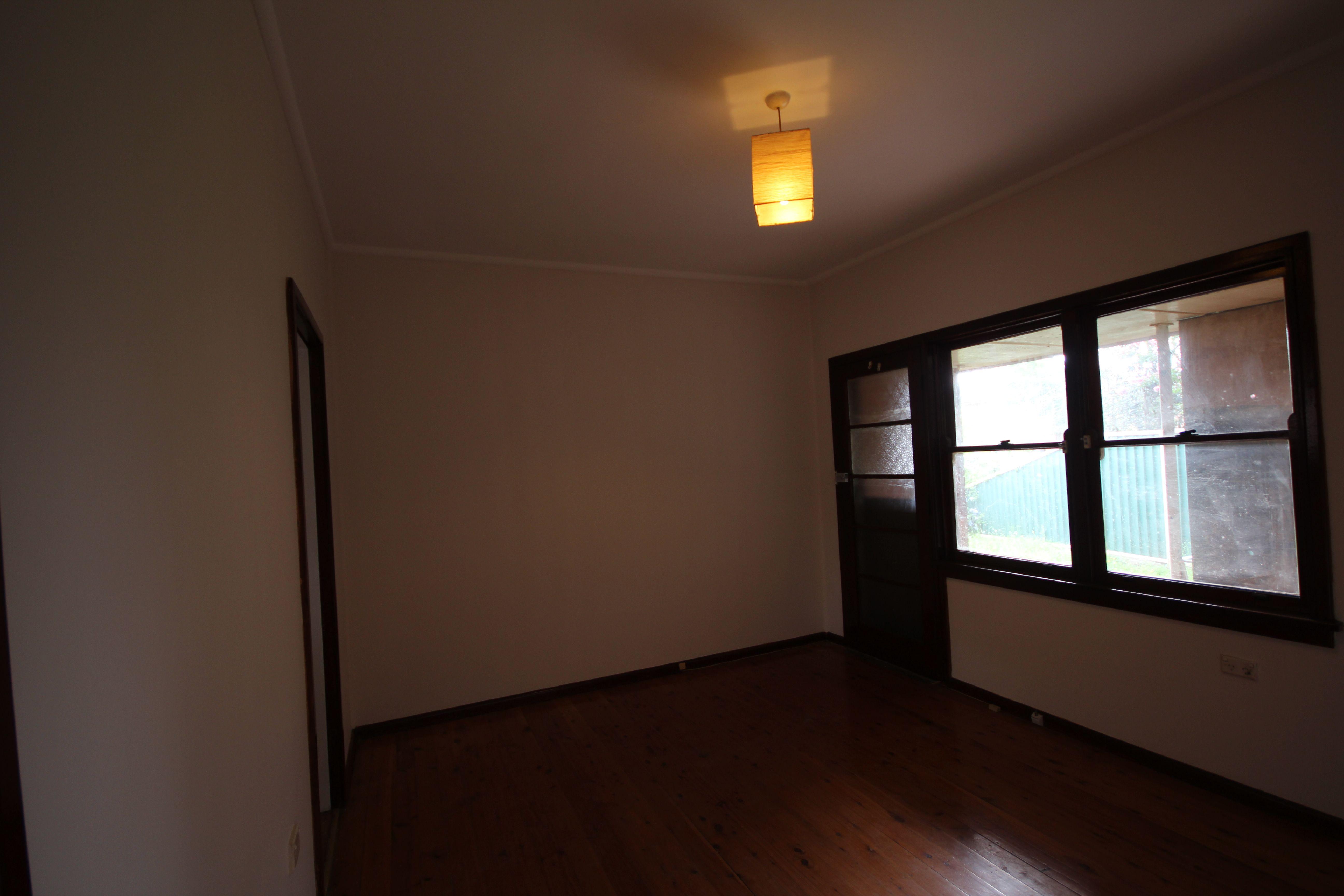 4/8 Callaghan Street, Ryde NSW 2112