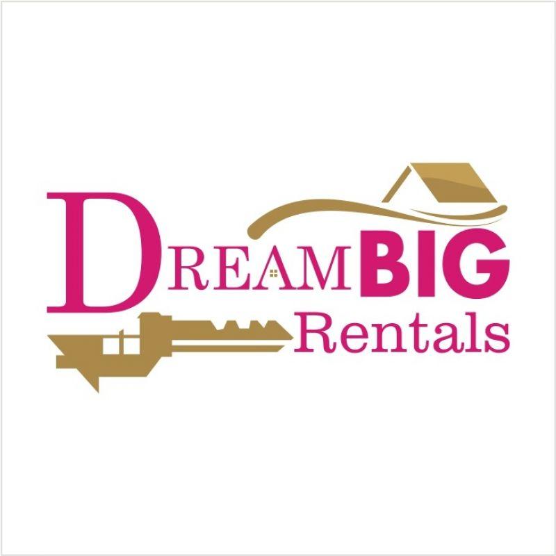 Dreambig Rentals