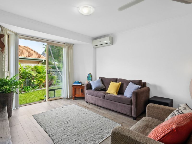 3/4 Melville Court, Mount Coolum