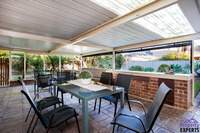 52 Clearwater Crescent, Seaford Rise