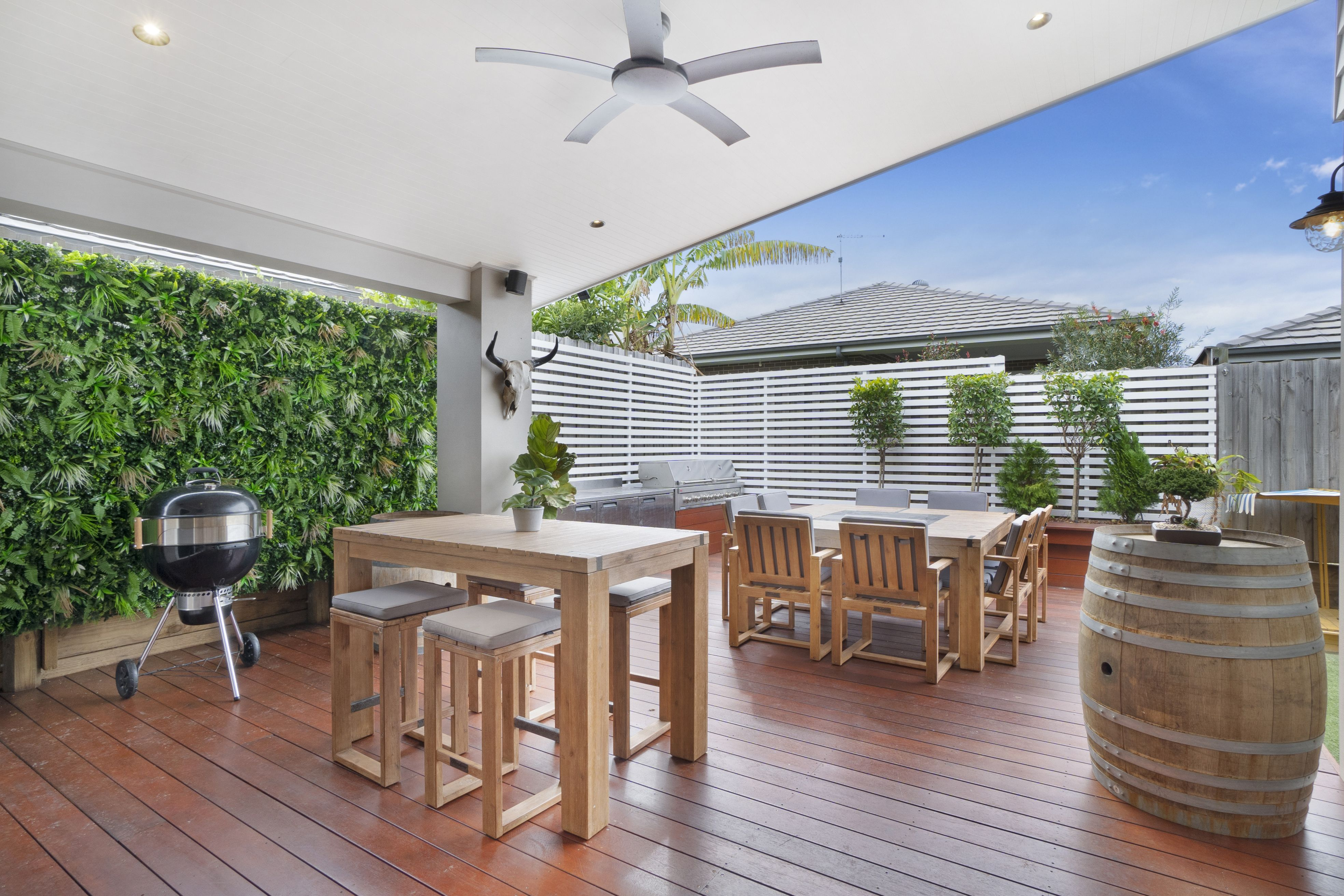 10 Putland Street, Riverstone NSW 2765