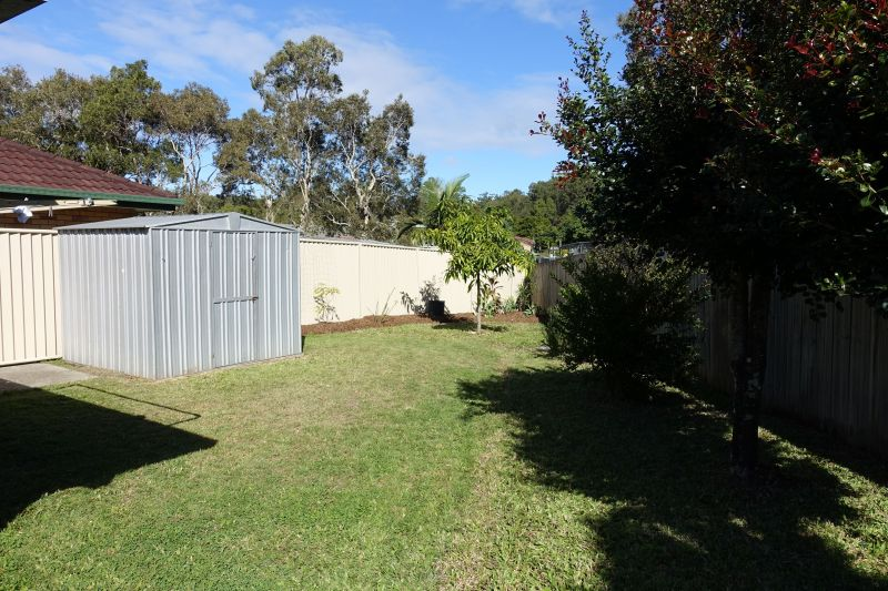 For Sale By Owner: 2/8 Ripoll Court, Reedy Creek, QLD 4227