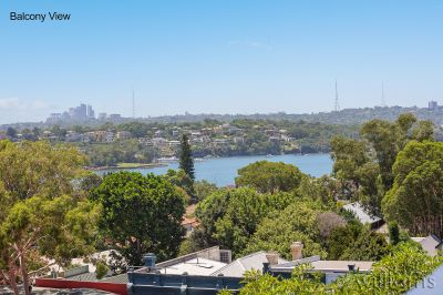 As New High Floor Apartment Totalling 131m2