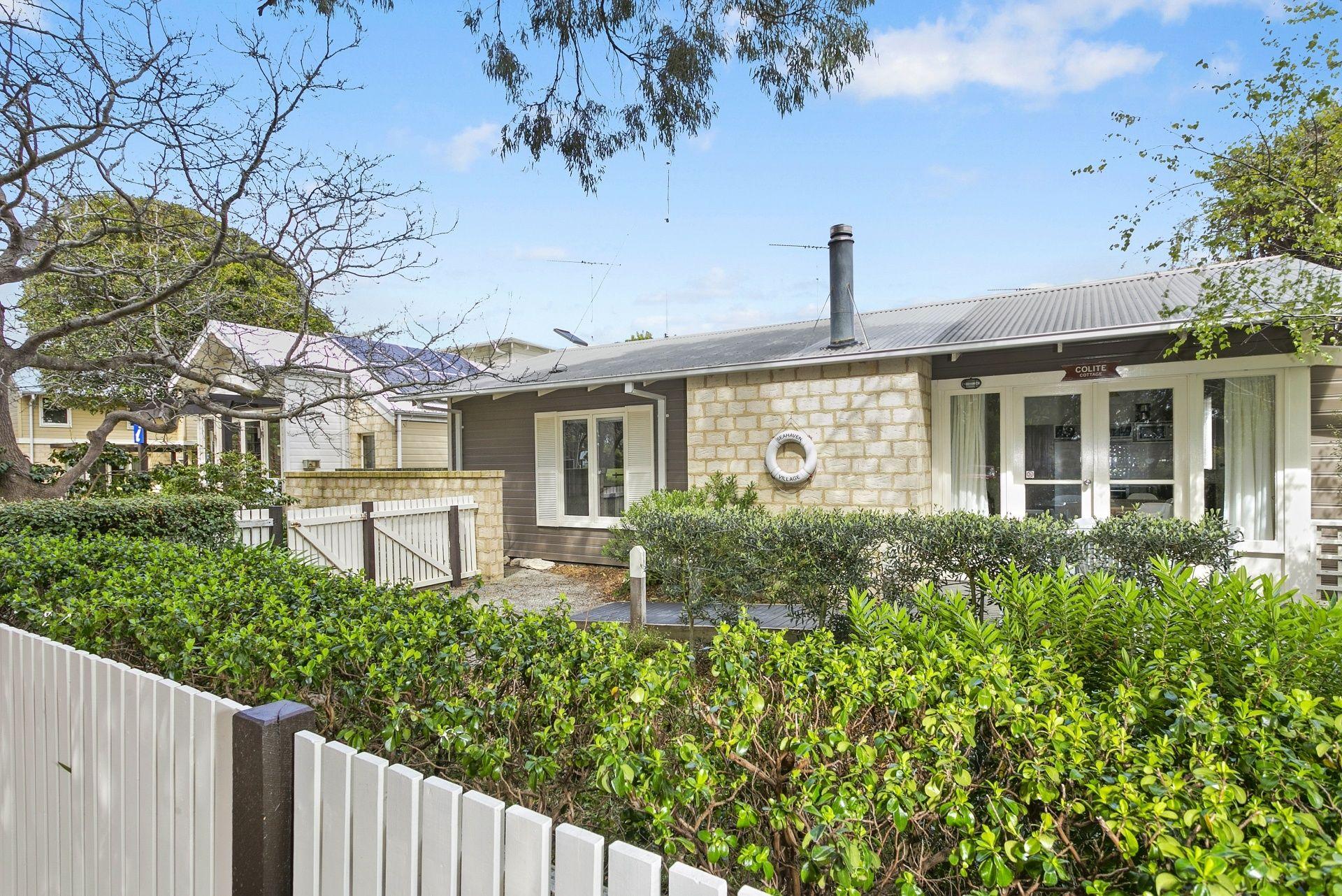 1/5-7 Geelong Road, Barwon Heads VIC 3227