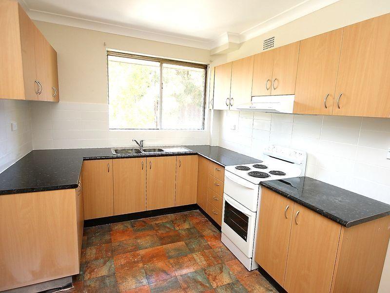 7/2-4 Homebush Road Strathfield 2135