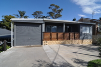 74 Barker   Ave San Remo, Nsw