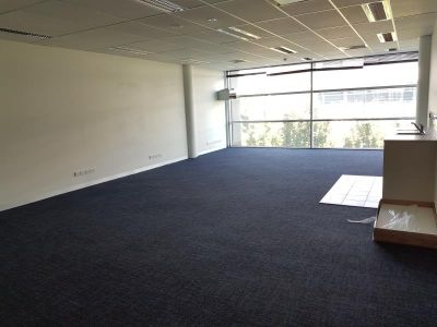 Suite 23, 574 Plummer Street, Port Melbourne
