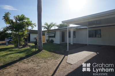 3 Bedroom + Study in Annandale